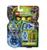 lego ninjago power spinjitzu battles spin