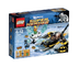 lego super heroes arctic batman freeze