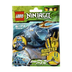 lego ninjago customize spinjitzu battles spin