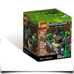 Buy Now Minecraft 21102
