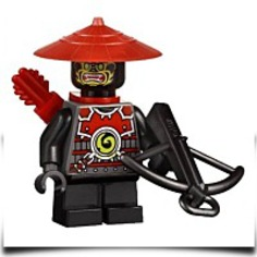 Buy Now Ninjago 2013 Final Battle Stone Scout