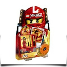 Buy Now Ninjago 2172 Nya