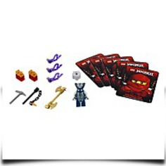 Buy Now Ninjago 9555 Mezmo