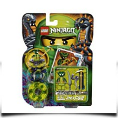 Buy Now Ninjago 9569 Spitta