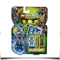 Buy Now Ninjago 9570 Nrg Jay