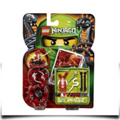 Buy Now Ninjago 9571 Fangdam