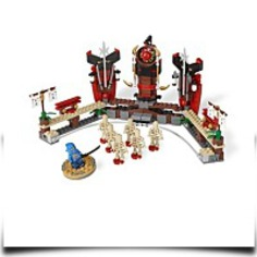 Buy Now Ninjago Exclusive Special Edition Set