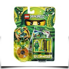 Buy Now Ninjago Lloyd Zx 9574