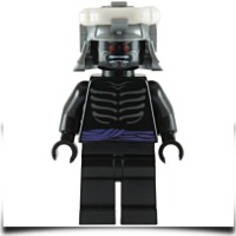 On SaleNinjago Lord Garmadon