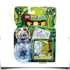 Buy Now Ninjago Nrg Zane 9590