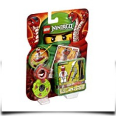 Buy Now Ninjago Snappa 9564
