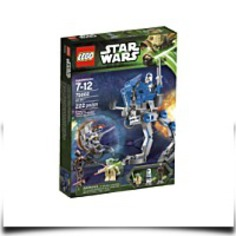 Buy Now Star Wars Atrt 75002