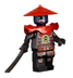 lego ninjago final battle stone army
