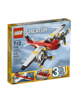 Creator Propeller Adventures 7292